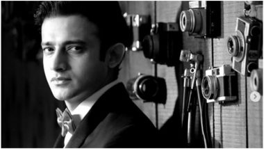 Kulfi Kumar Bajewala: Romit Raj to Make a Comeback on TV After Three Years